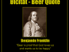 beer-quote-benjamin-franklin