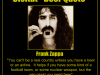 beer-quote-frank-zappa